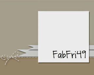 Fab Fri Logos-49