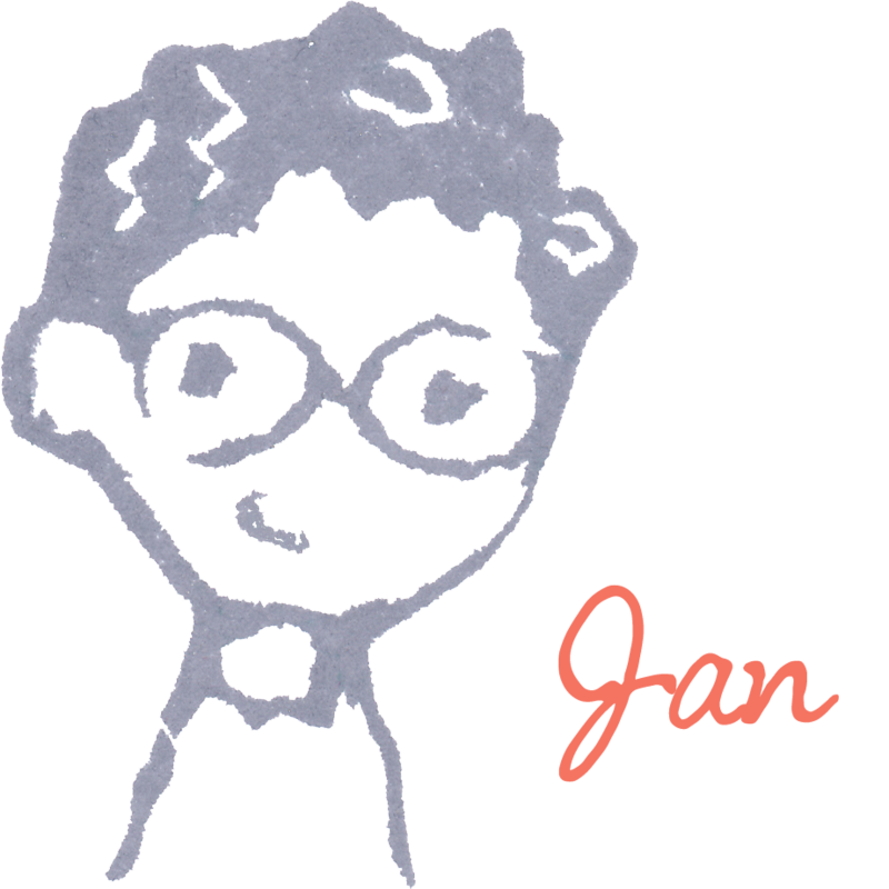JanSig15