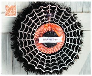 FrightfulWreath