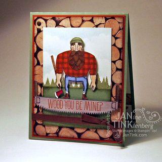 WoodYouBeMine122114