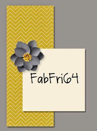 FabFri64