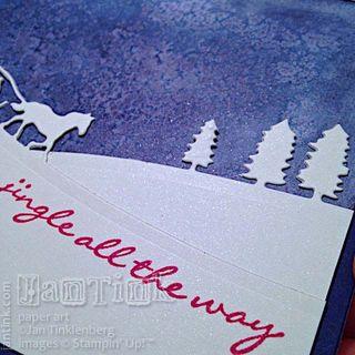 JingleAlltheWay082015b