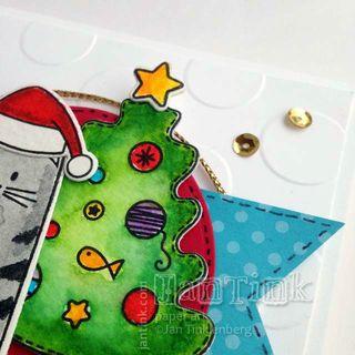 ChristmasCats102915c