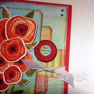 PoppyBirthday110815b