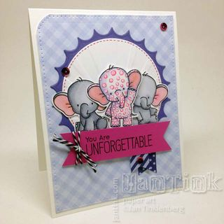 AdorableElephants121415