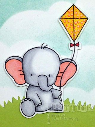 AdorableElephants121515b
