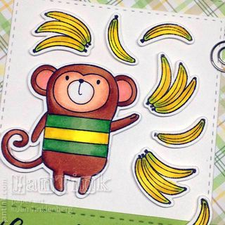 CheekyMonkey011116b
