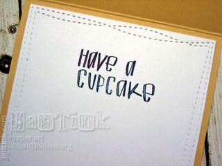 Cupcake032916e