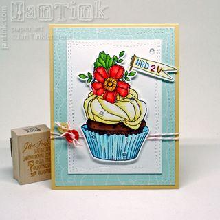 Cupcake032916g