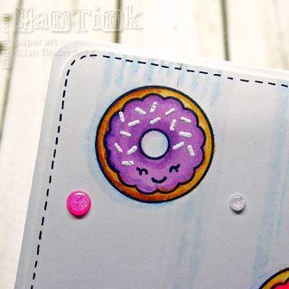 DonutWorry040116f