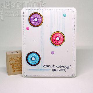 DonutWorry040116c