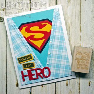 SuperHeroTwo050316