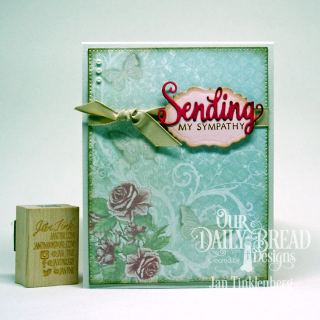 SendingMyLove061216a
