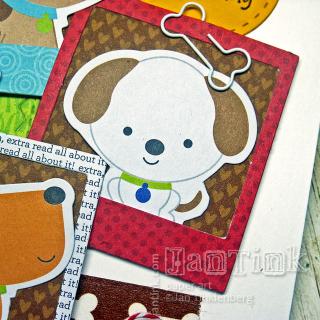 PuppyLove071516b