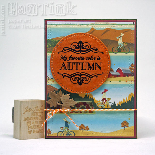 Autumnscalling081416a