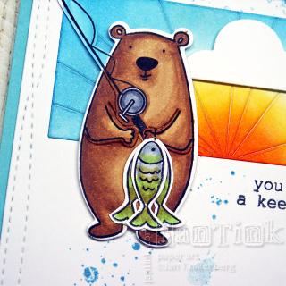 BearWare082816d