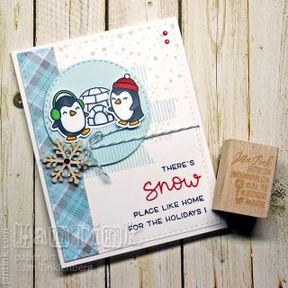 SnowCool102316