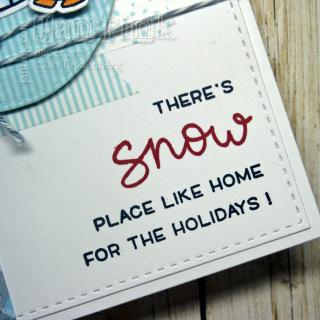 SnowCool102316d