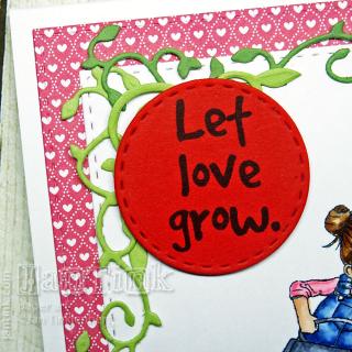LetLoveGrow020717c