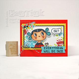 EnveloperOK021817