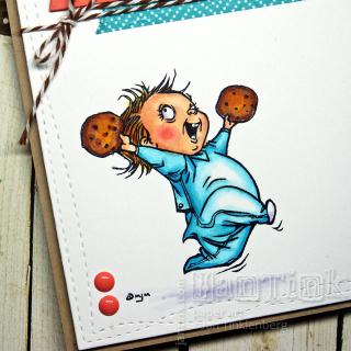 CookieGremlin021217c