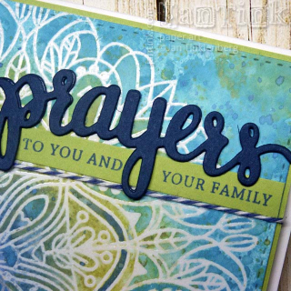 Prayers050817b