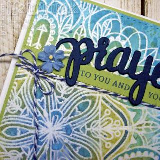 Prayers050817c
