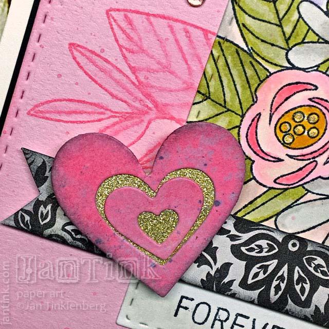 FloralBliss052917f