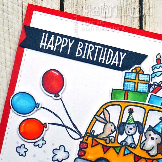 BirthdayBus071617c