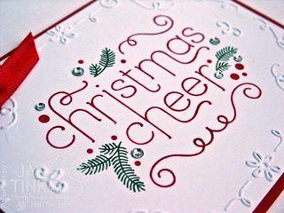 ChristmasCheer091414b