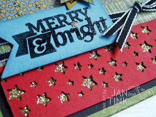 ChristmasBliss112014c