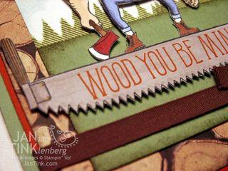 WoodYouBeMine122114c