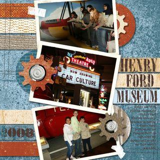 HenryFordMuseum-002