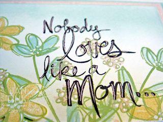 MothersLove040115b