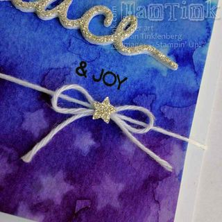 HollyJollyGreetings101115c