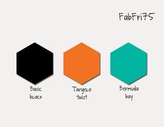Fab Friday Logos-004