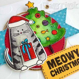 ChristmasCats102915b