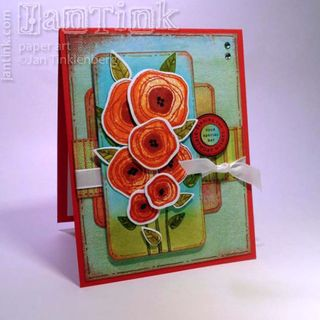 PoppyBirthday110815
