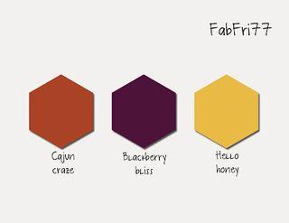 Fab Friday Logos-010