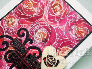 RosesAllOver020916b