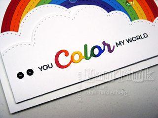 RainbowofHappiness020516b