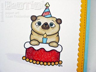 BirthdayPug031816b
