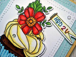 Cupcake032916d