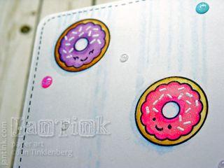 DonutWorry040116b