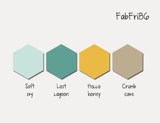 Fab Friday Logos-016
