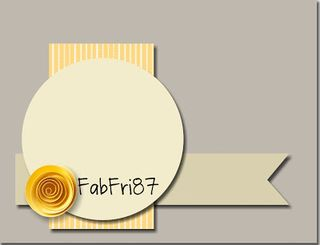 Fab Friday Logos-087
