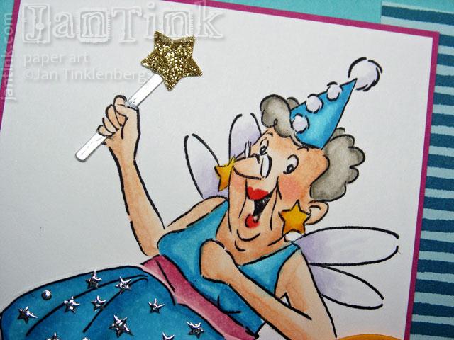 BirthdayFairy051816d