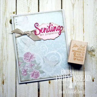 SendingMyLove061216b
