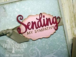 SendingMyLove061216c