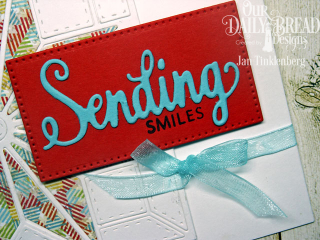 SendingMyLove061616c
